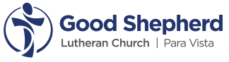 Good Shepherd Lutheran Church | Para Vista