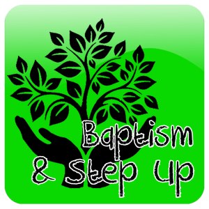 sq-button-white-outline_Baptism-StepUp-GREEN-v2