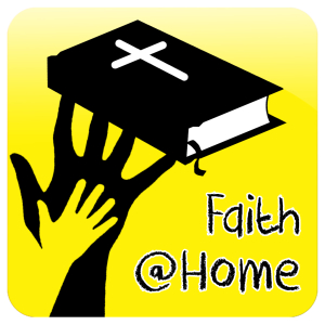 sq-button-white-outline_Faith-YELLOW