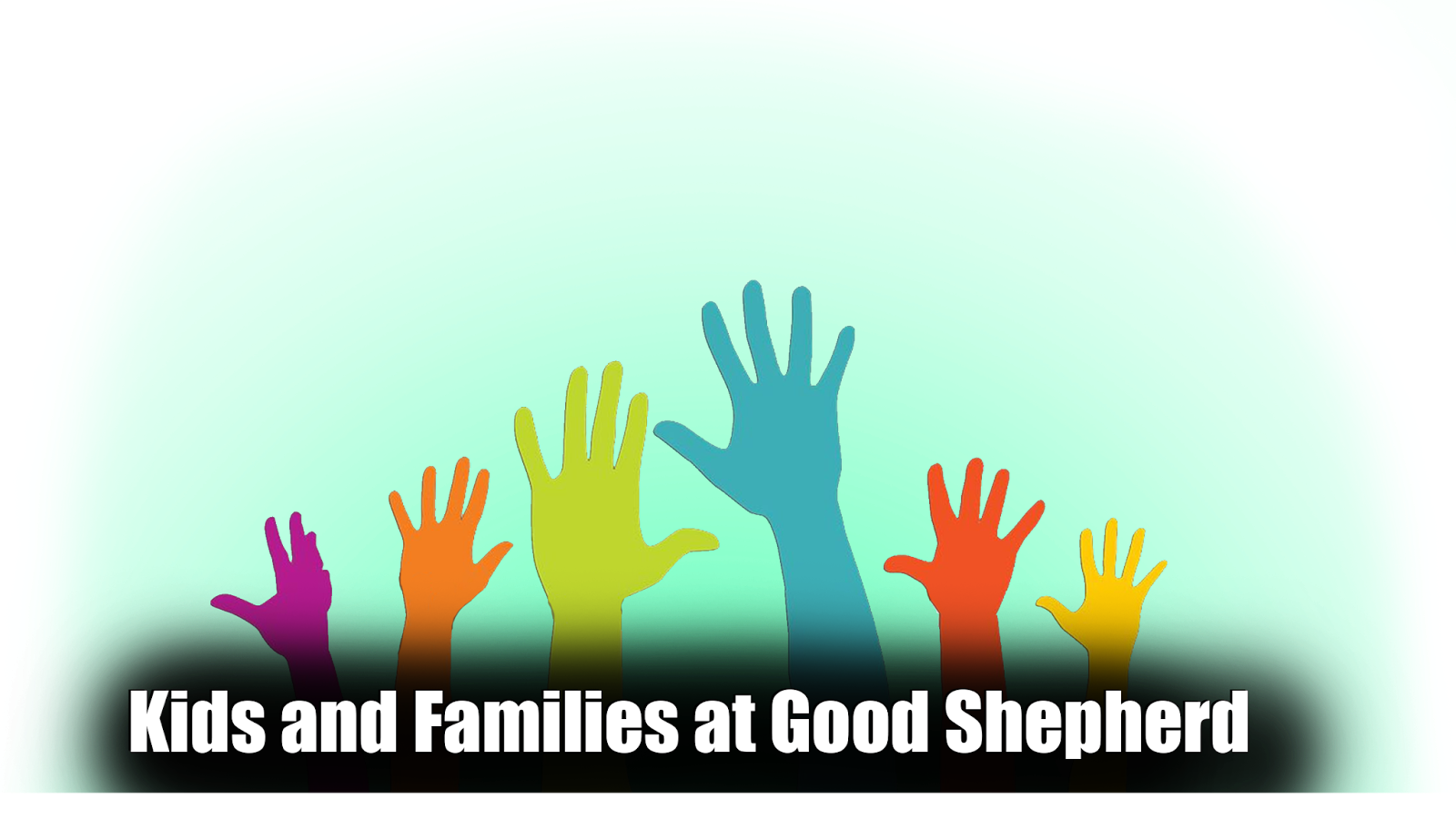 Kids_and_Families_at_Good_Shepherd